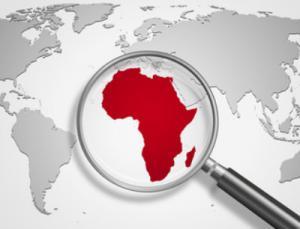 Pharma-Markt Afrika: Stolperfalle Distribution