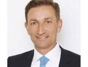 Dietmar Siemssen wird Vorstandsvorsitzender der Gerresheimer AG