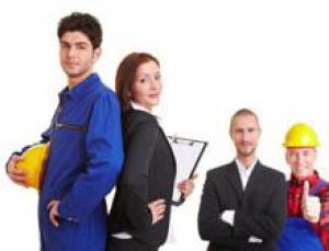 Die Anzahl offener Fachkräfte-Stellen im Osten hat sich teils verdoppelt
