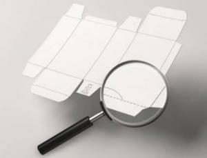 Die neue Digital Packaging Service GmbH setzt auf neueste Lasertechnologie bei der Faltschachtelherstellung