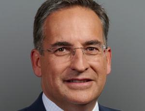 Dr. Frank Mathias von Rentschler Biopharma