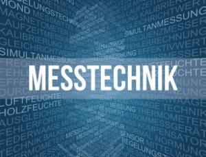Messtechnik-Webinare von Testo speziell für die Pharma-Branche