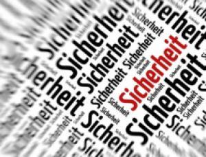 ISO-zertifizierte und sichere Workflows in der Pharmabranche