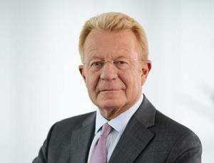 Engelbert Coster Tjeenk Willink, Stada,