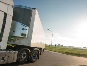 Temperaturregelung bei Transport und Logistik im Bereich Pharmazie