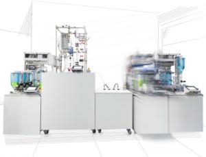 Wago Dima Prozesstechnik