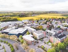 Merck hat eine Vereinbarung zum Verkauf seines Allergie-Geschäfts Allergopharma an die Dermapharm Holding SE unterzeichnet