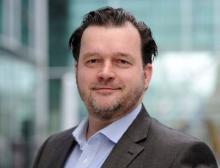 Andree Blaukat Merck