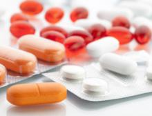 Camelot Studie Pharmamarkt