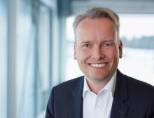 Thomas Obitz, Geschäftsführer Atlantic Zeiser