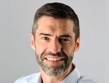 Prof. Dr. Dominik Rüttinger