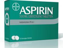 Heutzutage wird bei der Arzneimittelverpackung auf schnelle Verfügbarkeit und praktische Entnahme wert gelegt