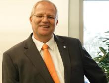 Dr. Hanke Wohlers ist neuer Leiter Product Supply bei Bionorica