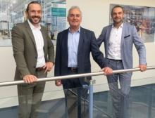 Neuorganisation der Geschäftsführung bei Bito-Lagertechnik Bittmann