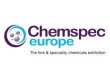 Die Chemspec Europe findet 2020 zum 35. Mal statt