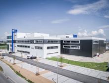 CSA Group eröffnet im Herbst 2021 neue Europazentrale in Deutschland