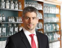 Dr. Matthias Wiedenfels