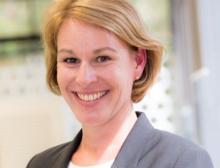 Dr. Susanne Fiedler