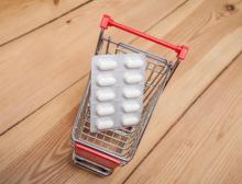 Consumer Healthcare Branche leidet unter Preisdruck