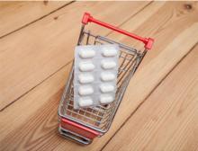 Vertriebsmodell der Zukunft: Beispiel Akynzeo zeigt Erfolg neuer Marketingansätze im modernen Pharmavertrieb