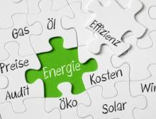 """Start Up Energy Transition Award"" 2019: Finalisten nominiert"