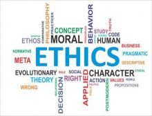Ethik: der Patient im Mittelpunkt