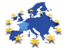 Positive Beiträge von privatem Konsum, Investitionen und Außenhandel
