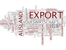 Pharmabranche ist überdurchschnittlich exportorientiert: Exportüberschuss von 27,6 Milliarden Euro im Jahr 2019