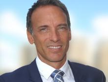 Dr. Fabrizio Guidi wird neuer Vorsitzender der Sanofi Geschäftsführung
