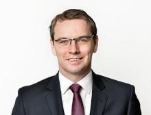 Stefan Moll