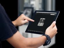 Der neue Geschäftsbereich OSDi von Fette Compacting entwickelt mit agilen Methoden smarte Lösungen für die Produktion von Tabletten und Kapseln.