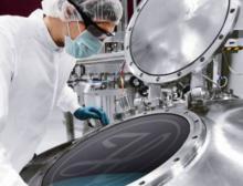 Hamilton übernimmt Biotech-Sparte von Fogale Nanotech