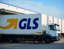 Über 70 zentrale und regionale Umschlagplätze und mehr als 1.000 Depots stehen GLS zur Verfügung