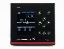 Grundfos Mehrpumpensteuerung CU 352