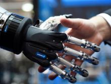 Den Nutzen der Digitalisierung erlebbar machen. Mit diesem Versprechen ist die Hannover Messe 2017 angetreten.