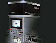 Heuft Systemtechnik GmbH