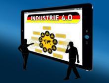 Neue Studie: Der Einkauf sucht noch seine Rolle in der Industrie 4.0