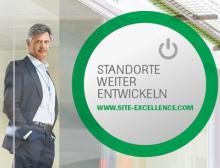 Site Excellence Infraserv Höchst