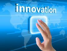 Deutschland weltweit an vierter Stelle bei Investitionen in Forschung und Entwicklung