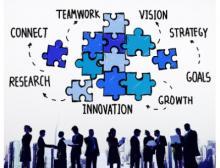 Ob Richtlinie oder Digitalprojekt: Kulturwandel muss beim Mitarbeiter ansetzen