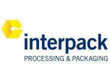 Covid-19: Interpack und Components 2021 finden nicht statt