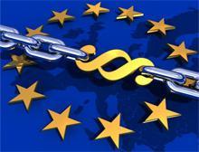 Europäisches Gesetz