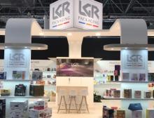 LGR Packaging hat den europäischen Märkten viel zu bieten