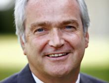 Markus Ehl