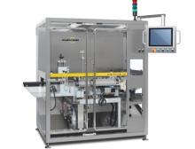 Serialisierungssystem Mediline T&T von Atlantic Zeiser