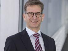 Dr. Markus Heitzmann