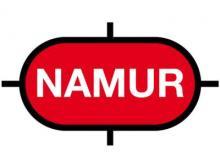 Die nächste Namur-Hauptsitzung findet am 07. und 08. November 2019 im Dorint-Hotel Bad Neuenahr statt