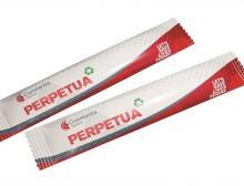 Perpetua ist die neueste Verpackungslösung für Pharmaprodukte von Constantia Flexibles