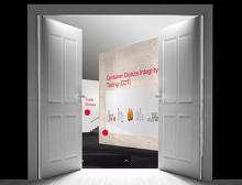 Virtueller Showroom von Pfeiffer Vacuum: Lecksuche und CCIT-Lösungen für die pharmazeutische Industrie