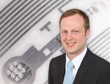 Arne Rehm Schreiner Medipharm